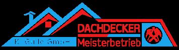 Dachdecker Nordhausen – K. Gülle GmbH